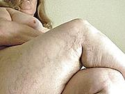 Ripe Vulvas